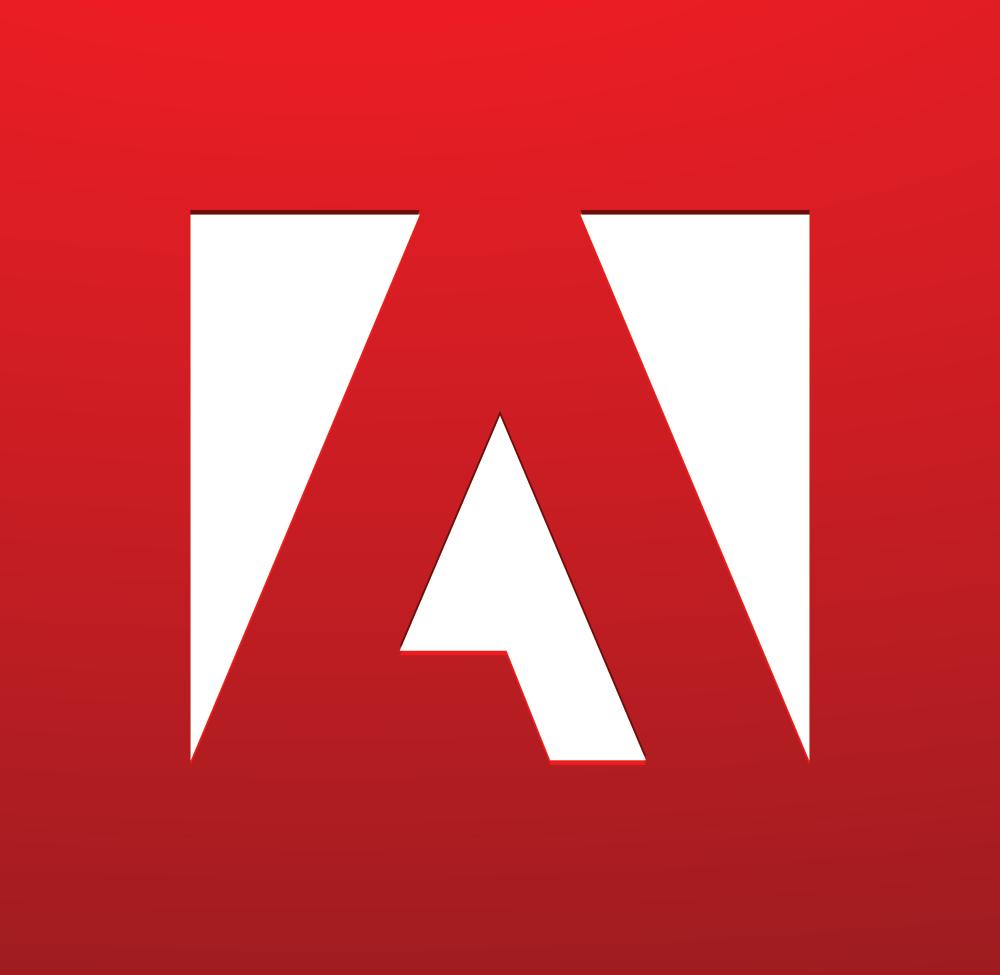 Adobe-gsreg