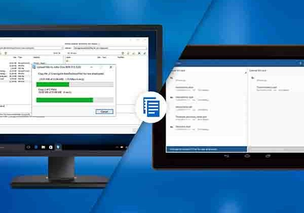 teamviewer-progarm-use