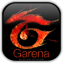 garena_game_icon_by_wolfangraul-d30m2yw