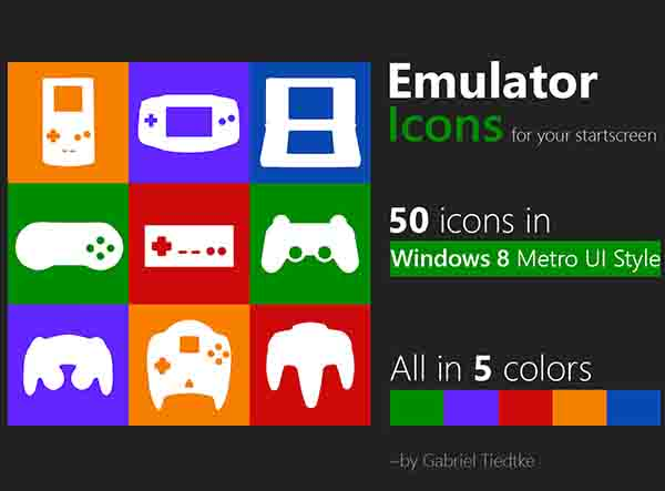 emulator_playgame_allin