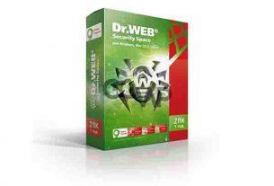 Dr_Web_Secrurity_Save_Windows