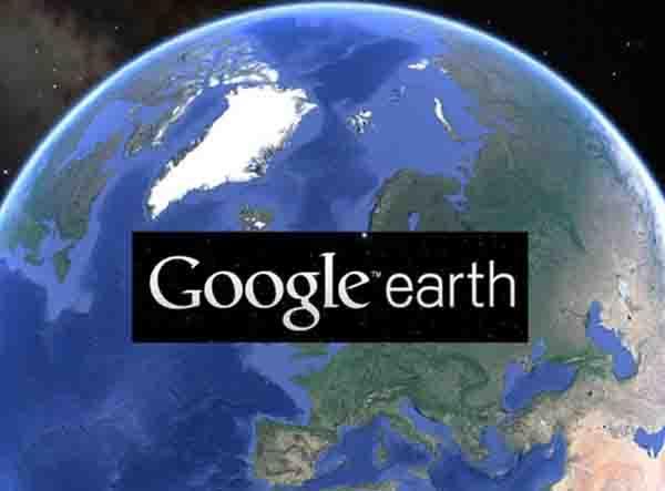 google-earth-viewmap
