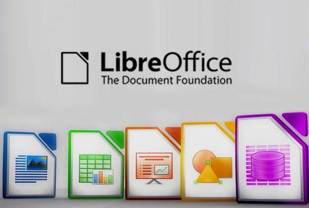 LibreOffice-program-software