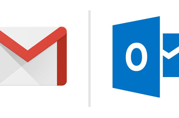 gmail-vs-outlook-email-adress